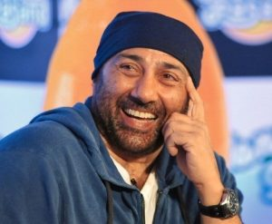 Sunny Deol Age, Picture(image), Son, Wife, Birth Date, Family, Net Worth, Height, Biography, Child, Father, Brother, Education, Twitter, Wiki, Instagram, Youtube, Facebook, Imdb, Website (38)
