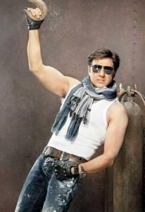 Sunny Deol Age, Picture(image), Son, Wife, Birth Date, Family, Net Worth, Height, Biography, Child, Father, Brother, Education, Twitter, Wiki, Instagram, Youtube, Facebook, Imdb, Website (39)