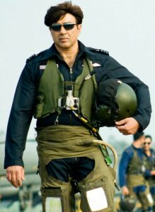 Sunny Deol Age, Picture(image), Son, Wife, Birth Date, Family, Net Worth, Height, Biography, Child, Father, Brother, Education, Twitter, Wiki, Instagram, Youtube, Facebook, Imdb, Website (4)
