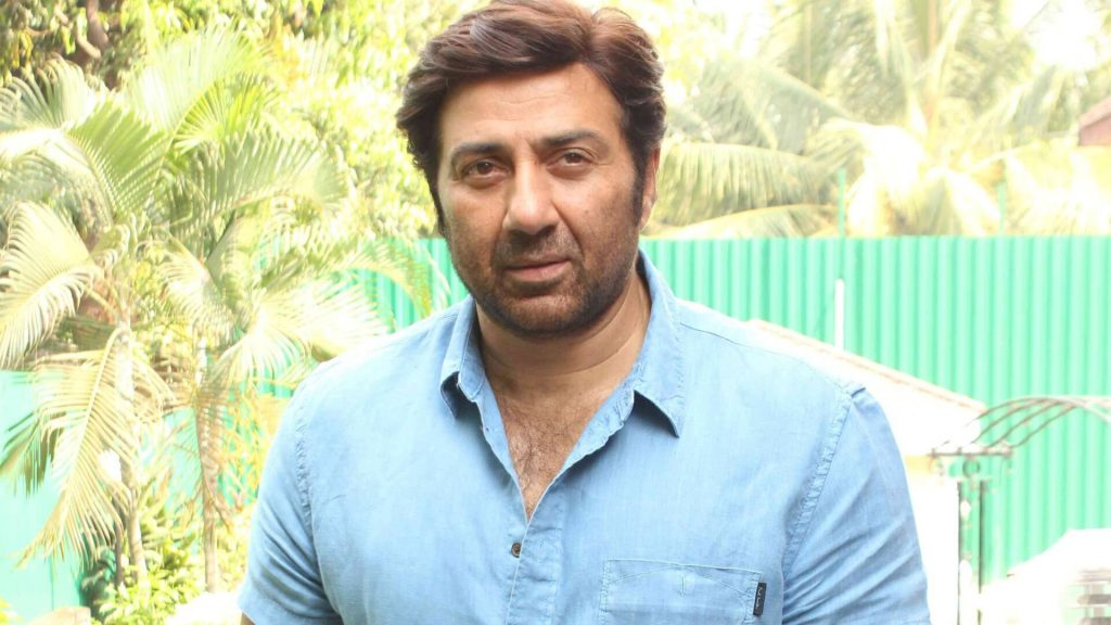 Sunny Deol Age, Picture(image), Son, Wife, Birth Date, Family, Net Worth, Height, Biography, Child, Father, Brother, Education, Twitter, Wiki, Instagram, Youtube, Facebook, Imdb, Website (40)