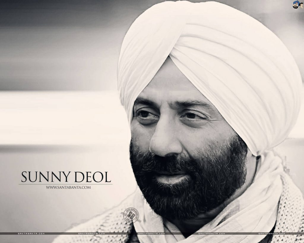 Sunny Deol Age, Picture(image), Son, Wife, Birth Date, Family, Net Worth, Height, Biography, Child, Father, Brother, Education, Twitter, Wiki, Instagram, Youtube, Facebook, Imdb, Website (42)