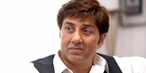 Sunny Deol Age, Picture(image), Son, Wife, Birth Date, Family, Net Worth, Height, Biography, Child, Father, Brother, Education, Twitter, Wiki, Instagram, Youtube, Facebook, Imdb, Website (43)