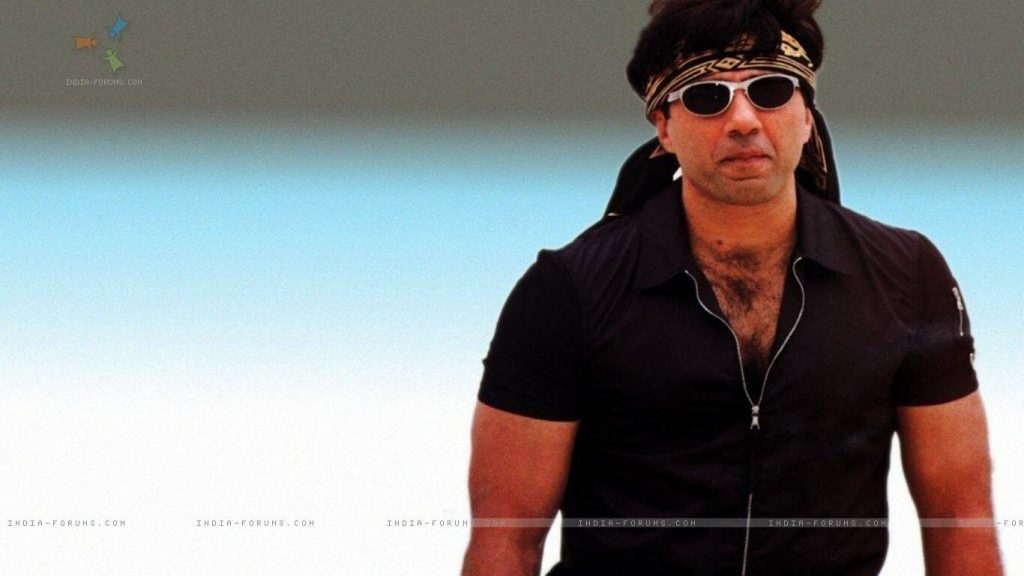 Sunny Deol Age, Picture(image), Son, Wife, Birth Date, Family, Net Worth, Height, Biography, Child, Father, Brother, Education, Twitter, Wiki, Instagram, Youtube, Facebook, Imdb, Website (44)