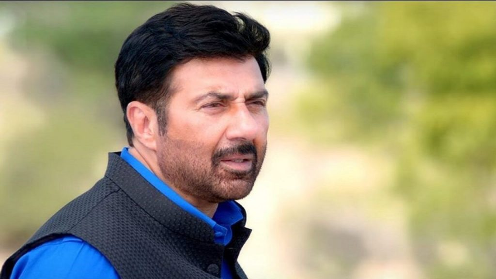 Sunny Deol Age, Picture(image), Son, Wife, Birth Date, Family, Net Worth, Height, Biography, Child, Father, Brother, Education, Twitter, Wiki, Instagram, Youtube, Facebook, Imdb, Website (45)