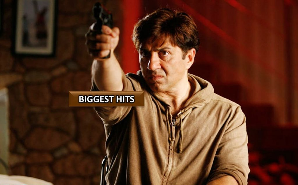 Sunny Deol Age, Picture(image), Son, Wife, Birth Date, Family, Net Worth, Height, Biography, Child, Father, Brother, Education, Twitter, Wiki, Instagram, Youtube, Facebook, Imdb, Website (46)