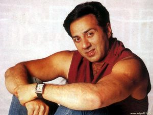 Sunny Deol Age, Picture(image), Son, Wife, Birth Date, Family, Net Worth, Height, Biography, Child, Father, Brother, Education, Twitter, Wiki, Instagram, Youtube, Facebook, Imdb, Website (48)