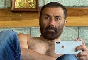 Sunny Deol Age, Picture(image), Son, Wife, Birth Date, Family, Net Worth, Height, Biography, Child, Father, Brother, Education, Twitter, Wiki, Instagram, Youtube, Facebook, Imdb, Website (5)