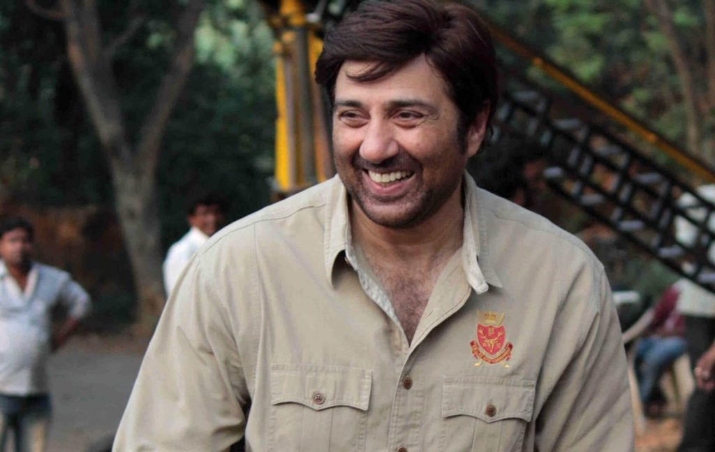 Sunny Deol Age, Picture(image), Son, Wife, Birth Date, Family, Net Worth, Height, Biography, Child, Father, Brother, Education, Twitter, Wiki, Instagram, Youtube, Facebook, Imdb, Website (51)