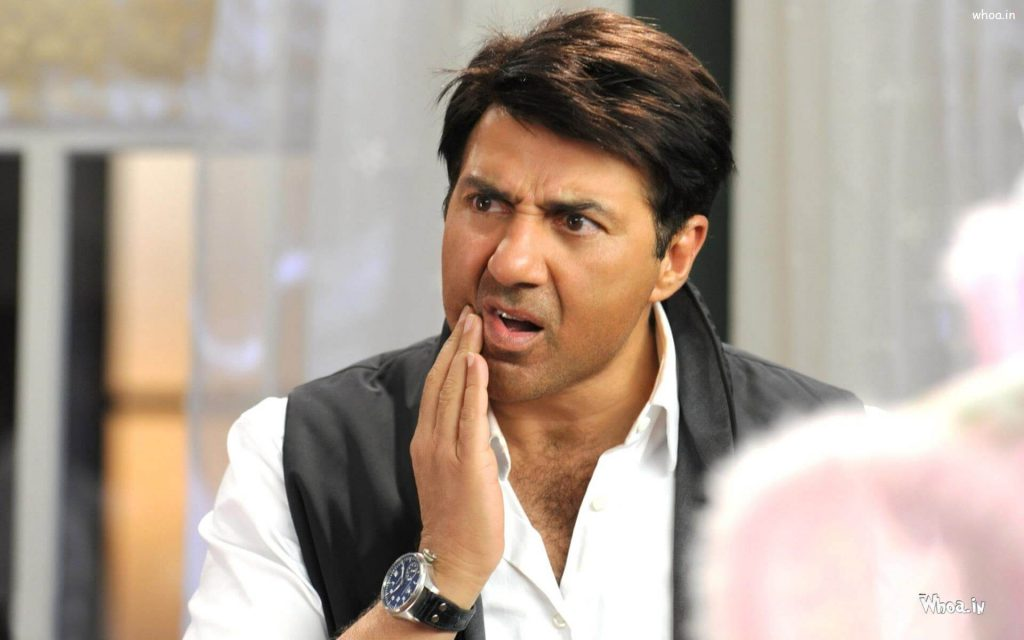 Sunny Deol Age, Picture(image), Son, Wife, Birth Date, Family, Net Worth, Height, Biography, Child, Father, Brother, Education, Twitter, Wiki, Instagram, Youtube, Facebook, Imdb, Website (52)