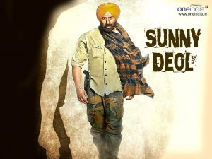 Sunny Deol Age, Picture(image), Son, Wife, Birth Date, Family, Net Worth, Height, Biography, Child, Father, Brother, Education, Twitter, Wiki, Instagram, Youtube, Facebook, Imdb, Website (53)