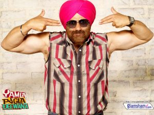 Sunny Deol Age, Picture(image), Son, Wife, Birth Date, Family, Net Worth, Height, Biography, Child, Father, Brother, Education, Twitter, Wiki, Instagram, Youtube, Facebook, Imdb, Website (54)