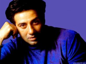 Sunny Deol Age, Picture(image), Son, Wife, Birth Date, Family, Net Worth, Height, Biography, Child, Father, Brother, Education, Twitter, Wiki, Instagram, Youtube, Facebook, Imdb, Website (55)
