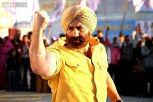 Sunny Deol Age, Picture(image), Son, Wife, Birth Date, Family, Net Worth, Height, Biography, Child, Father, Brother, Education, Twitter, Wiki, Instagram, Youtube, Facebook, Imdb, Website (57)