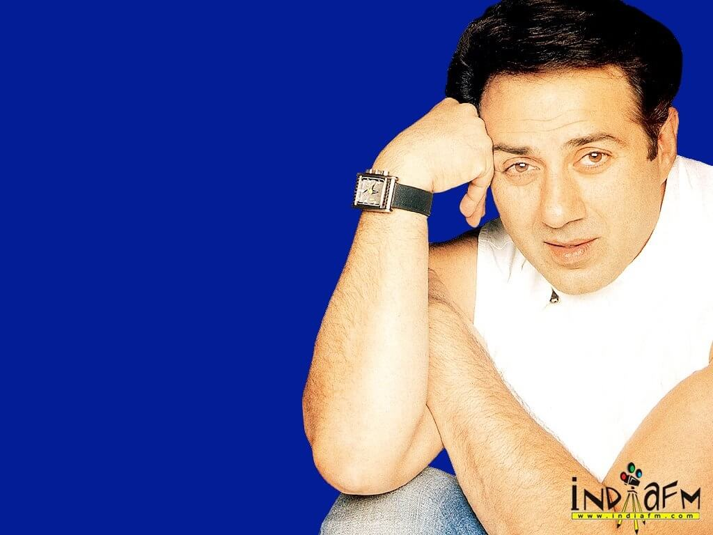 Sunny Deol Age, Picture(image), Son, Wife, Birth Date, Family, Net Worth, Height, Biography, Child, Father, Brother, Education, Twitter, Wiki, Instagram, Youtube, Facebook, Imdb, Website (59)