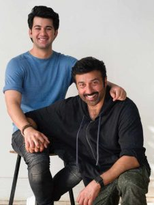 Sunny Deol Age, Picture(image), Son, Wife, Birth Date, Family, Net Worth, Height, Biography, Child, Father, Brother, Education, Twitter, Wiki, Instagram, Youtube, Facebook, Imdb, Website (6)