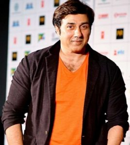 Sunny Deol Age, Picture(image), Son, Wife, Birth Date, Family, Net Worth, Height, Biography, Child, Father, Brother, Education, Twitter, Wiki, Instagram, Youtube, Facebook, Imdb, Website (9)