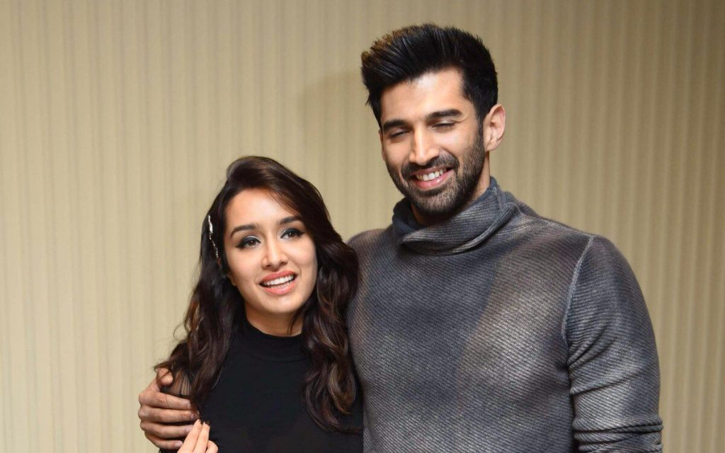 Aditya Roy Kapur Shraddha Kapoor Height In Feet, Girlfriend, Instagram, Wife, Age, Net Worth, Wedding Photos, Brother, Family, Images, Biography