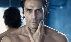Arjun Rampal Wife, Girlfriend, Age, Daughters, Net Worth, Height, Biography, Family, Image(photo), Mother, Child, Date Of Birth, Hairstyle, Wiki, Facebook, Twitter, Instagram, Imdb (1)