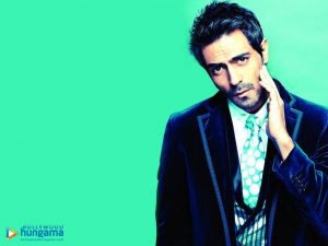 Arjun Rampal Wife, Girlfriend, Age, Daughters, Net Worth, Height, Biography, Family, Image(photo), Mother, Child, Date Of Birth, Hairstyle, Wiki, Facebook, Twitter, Instagram, Imdb (12)