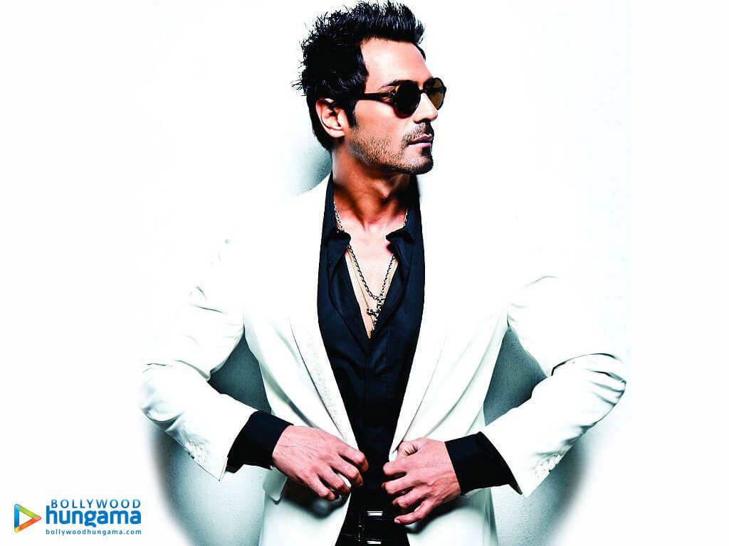 Arjun Rampal Wife, Girlfriend, Age, Daughters, Net Worth, Height, Biography, Family, Image(photo), Mother, Child, Date Of Birth, Hairstyle, Wiki, Facebook, Twitter, Instagram, Imdb (13)