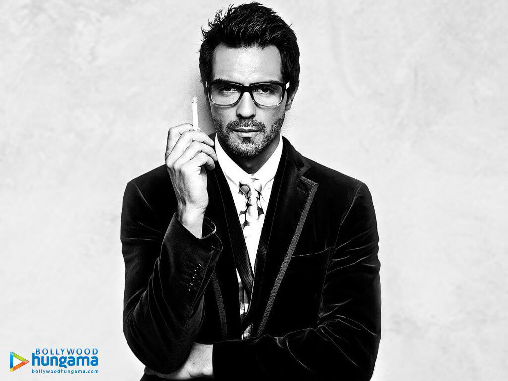 Arjun Rampal Wife, Girlfriend, Age, Daughters, Net Worth, Height, Biography, Family, Image(photo), Mother, Child, Date Of Birth, Hairstyle, Wiki, Facebook, Twitter, Instagram, Imdb (14)