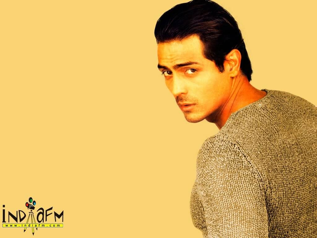 Arjun Rampal Wife, Girlfriend, Age, Daughters, Net Worth, Height, Biography, Family, Image(photo), Mother, Child, Date Of Birth, Hairstyle, Wiki, Facebook, Twitter, Instagram, Imdb (18)