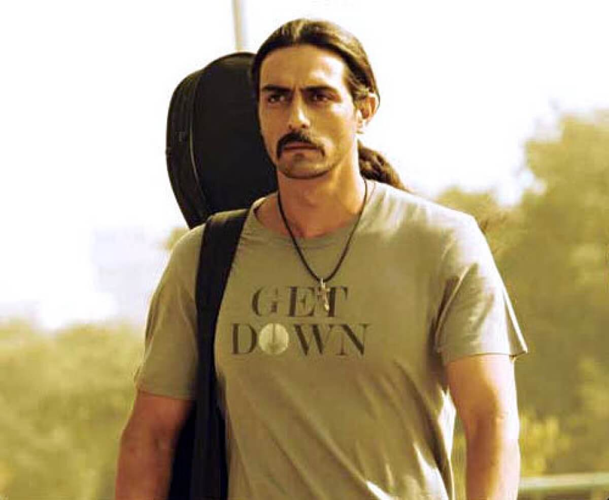 Arjun Rampal Wife, Girlfriend, Age, Daughters, Net Worth, Height, Biography, Family, Image(photo), Mother, Child, Date Of Birth, Hairstyle, Wiki, Facebook, Twitter, Instagram, Imdb (2)