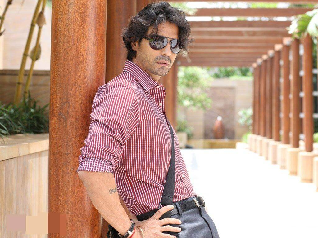 Arjun Rampal Wife, Girlfriend, Age, Daughters, Net Worth, Height, Biography, Family, Image(photo), Mother, Child, Date Of Birth, Hairstyle, Wiki, Facebook, Twitter, Instagram, Imdb (20)