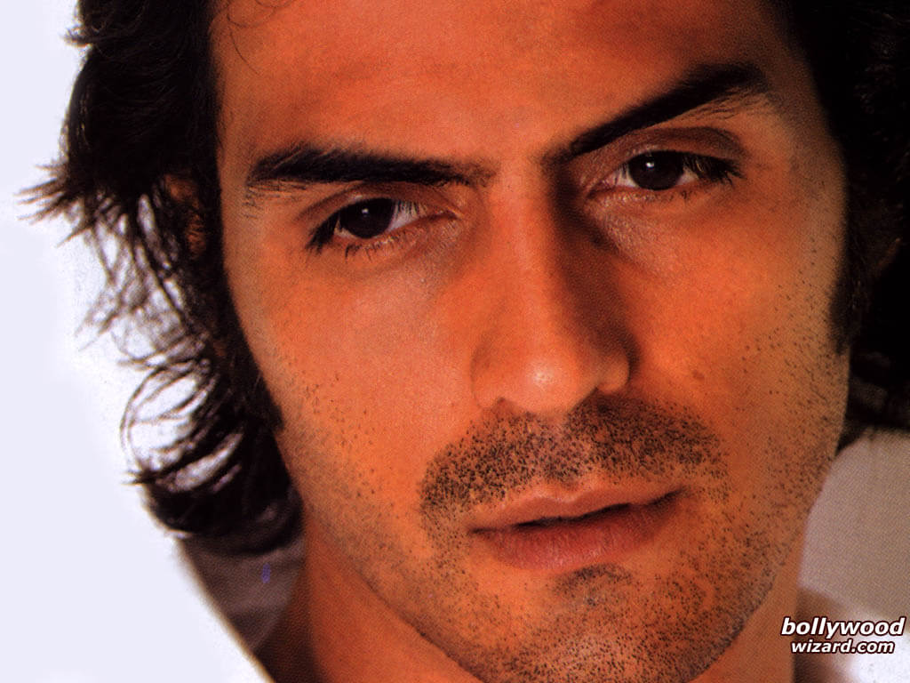 Arjun Rampal Wife, Girlfriend, Age, Daughters, Net Worth, Height, Biography, Family, Image(photo), Mother, Child, Date Of Birth, Hairstyle, Wiki, Facebook, Twitter, Instagram, Imdb (22)