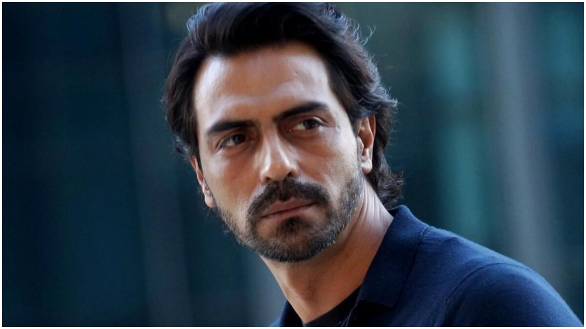 Arjun Rampal Wife, Girlfriend, Age, Daughters, Net Worth, Height, Biography, Family, Image(photo), Mother, Child, Date Of Birth, Hairstyle, Wiki, Facebook, Twitter, Instagram, Imdb (29)