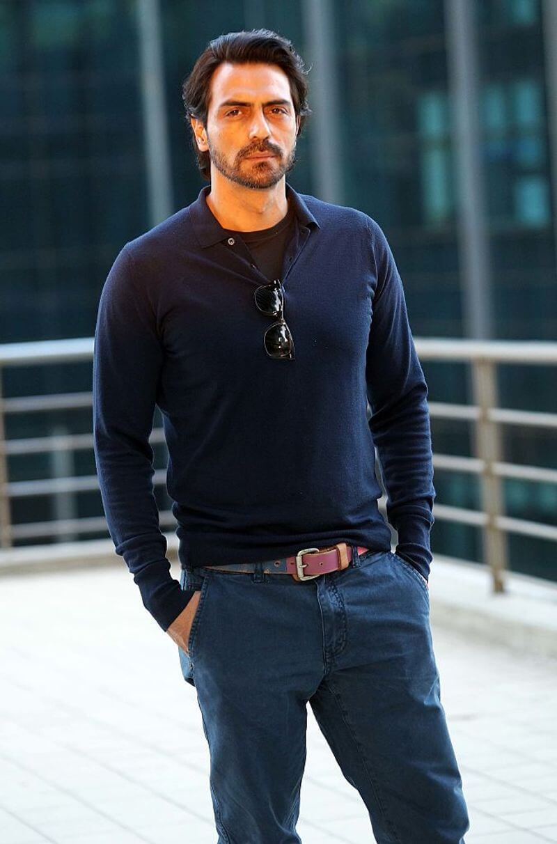Arjun Rampal Wife, Girlfriend, Age, Daughters, Net Worth, Height, Biography, Family, Image(photo), Mother, Child, Date Of Birth, Hairstyle, Wiki, Facebook, Twitter, Instagram, Imdb (31)