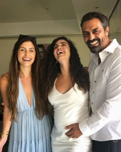 Arjun Rampal Wife, Girlfriend, Age, Daughters, Net Worth, Height, Biography, Family, Image(photo), Mother, Child, Date Of Birth, Hairstyle, Wiki, Facebook, Twitter, Instagram, Imdb (32)