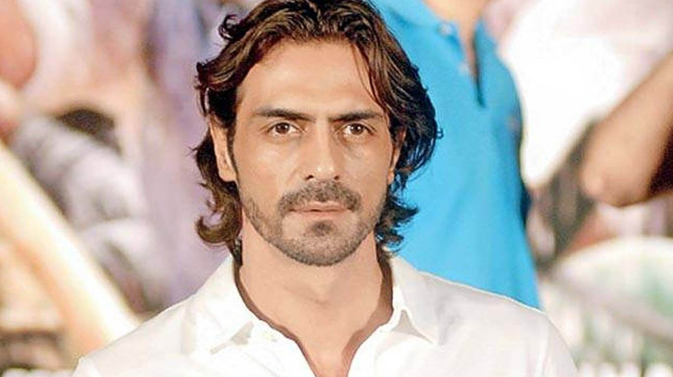 Arjun Rampal Wife, Girlfriend, Age, Daughters, Net Worth, Height, Biography, Family, Image(photo), Mother, Child, Date Of Birth, Hairstyle, Wiki, Facebook, Twitter, Instagram, Imdb (33)