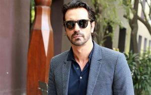 Arjun Rampal wife, girlfriend, age, daughters, net worth, height, biography, family, image(photo), mother, child, date of birth, hairstyle, wiki, facebook, twitter, instagram, imdb