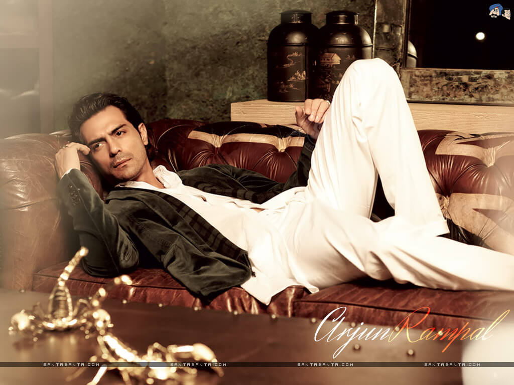 Arjun Rampal Wife, Girlfriend, Age, Daughters, Net Worth, Height, Biography, Family, Image(photo), Mother, Child, Date Of Birth, Hairstyle, Wiki, Facebook, Twitter, Instagram, Imdb (36)