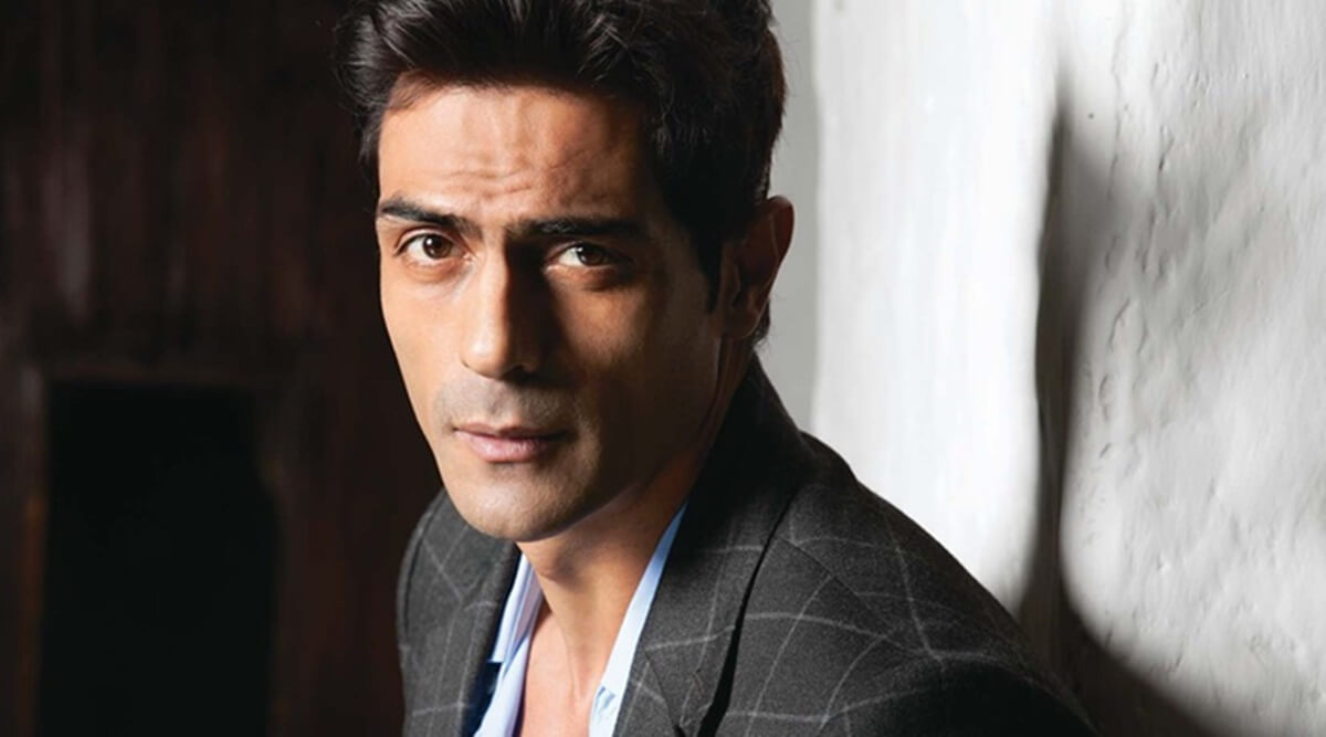 Arjun Rampal Wife, Girlfriend, Age, Daughters, Net Worth, Height, Biography, Family, Image(photo), Mother, Child, Date Of Birth, Hairstyle, Wiki, Facebook, Twitter, Instagram, Imdb (38)