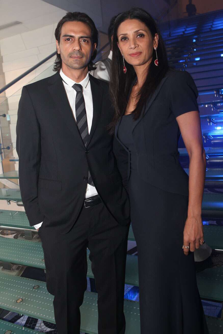 Arjun Rampal Wife, Girlfriend, Age, Daughters, Net Worth, Height, Biography, Family, Image(photo), Mother, Child, Date Of Birth, Hairstyle, Wiki, Facebook, Twitter, Instagram, Imdb (39)