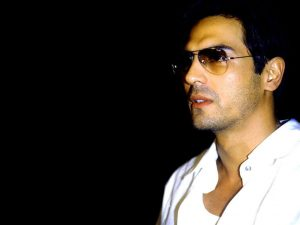 Arjun Rampal Wife, Girlfriend, Age, Daughters, Net Worth, Height, Biography, Family, Image(photo), Mother, Child, Date Of Birth, Hairstyle, Wiki, Facebook, Twitter, Instagram, Imdb (41)