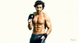 Arjun Rampal Wife, Girlfriend, Age, Daughters, Net Worth, Height, Biography, Family, Image(photo), Mother, Child, Date Of Birth, Hairstyle, Wiki, Facebook, Twitter, Instagram, Imdb (42)