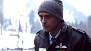 Arjun Rampal Wife, Girlfriend, Age, Daughters, Net Worth, Height, Biography, Family, Image(photo), Mother, Child, Date Of Birth, Hairstyle, Wiki, Facebook, Twitter, Instagram, Imdb (43)