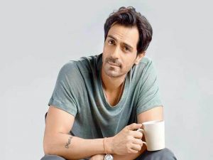 Arjun Rampal Wife, Girlfriend, Age, Daughters, Net Worth, Height, Biography, Family, Image(photo), Mother, Child, Date Of Birth, Hairstyle, Wiki, Facebook, Twitter, Instagram, Imdb (44)