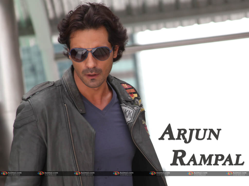 Arjun Rampal Wife, Girlfriend, Age, Daughters, Net Worth, Height, Biography, Family, Image(photo), Mother, Child, Date Of Birth, Hairstyle, Wiki, Facebook, Twitter, Instagram, Imdb (45)