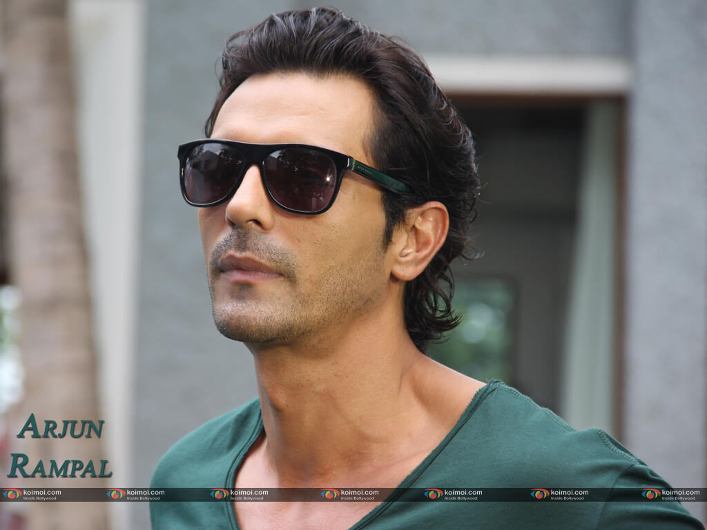 Arjun Rampal Wife, Girlfriend, Age, Daughters, Net Worth, Height, Biography, Family, Image(photo), Mother, Child, Date Of Birth, Hairstyle, Wiki, Facebook, Twitter, Instagram, Imdb (46)