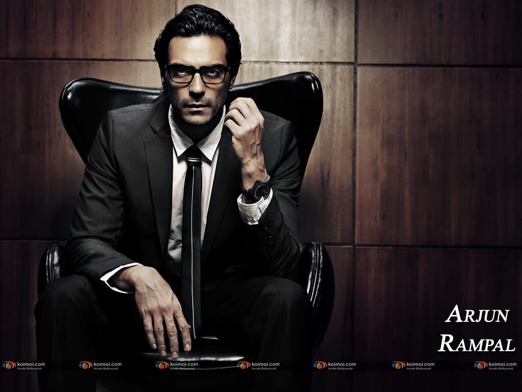 Arjun Rampal Wife, Girlfriend, Age, Daughters, Net Worth, Height, Biography, Family, Image(photo), Mother, Child, Date Of Birth, Hairstyle, Wiki, Facebook, Twitter, Instagram, Imdb (47)