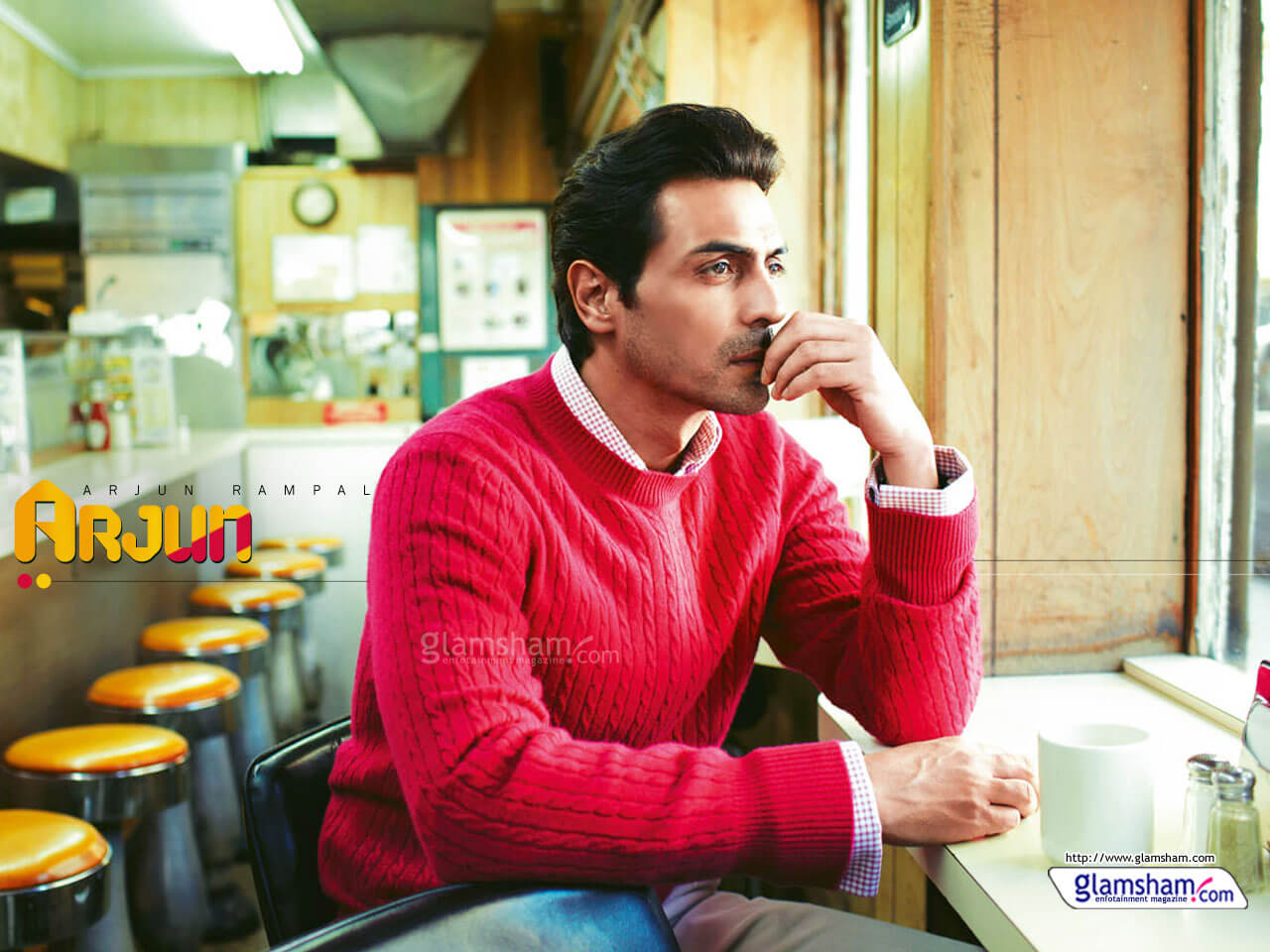 Arjun Rampal Wife, Girlfriend, Age, Daughters, Net Worth, Height, Biography, Family, Image(photo), Mother, Child, Date Of Birth, Hairstyle, Wiki, Facebook, Twitter, Instagram, Imdb (49)