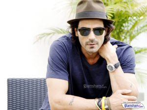 Arjun Rampal Wife, Girlfriend, Age, Daughters, Net Worth, Height, Biography, Family, Image(photo), Mother, Child, Date Of Birth, Hairstyle, Wiki, Facebook, Twitter, Instagram, Imdb (50)
