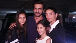 Arjun Rampal Wife, Girlfriend, Age, Daughters, Net Worth, Height, Biography, Family, Image(photo), Mother, Child, Date Of Birth, Hairstyle, Wiki, Facebook, Twitter, Instagram, Imdb (52)