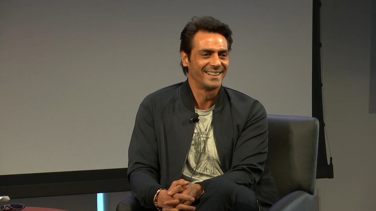 Arjun Rampal Wife, Girlfriend, Age, Daughters, Net Worth, Height, Biography, Family, Image(photo), Mother, Child, Date Of Birth, Hairstyle, Wiki, Facebook, Twitter, Instagram, Imdb (54)