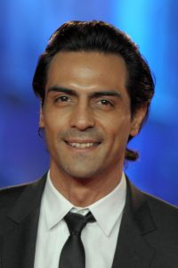 Arjun Rampal Wife, Girlfriend, Age, Daughters, Net Worth, Height, Biography, Family, Image(photo), Mother, Child, Date Of Birth, Hairstyle, Wiki, Facebook, Twitter, Instagram, Imdb (55)