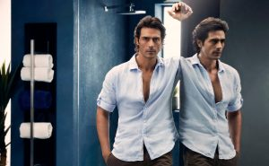 Arjun Rampal Wife, Girlfriend, Age, Daughters, Net Worth, Height, Biography, Family, Image(photo), Mother, Child, Date Of Birth, Hairstyle, Wiki, Facebook, Twitter, Instagram, Imdb (56)